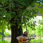 Foto by Kurt Tappeiner - www.abenteuerdurst.com